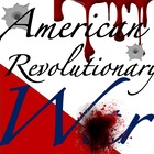 American Revolution Introductory PowerPoint