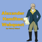 American Revolution: Revolutionary War Journal