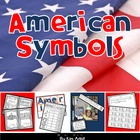 American Symbols - Fun Projects