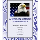 American Symbols: Internet Research