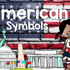 American Symbols Unit