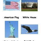 American Symbols of Freedom