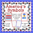 America&#039;s Symbols