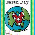 An Earth Day Celebration & Book Study