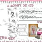 An Interactive Mother's Day Card