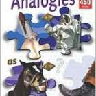 Analogies grades 2-4