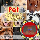 Analyze This - Pet Glyph