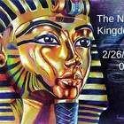 Ancient Egypt - The New Kingdom