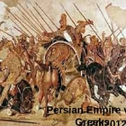 Ancient Greece - Persian Wars