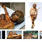 Ancient History: Discovering Otzi the Iceman