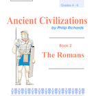 Ancient History: Rome Thematic Unit