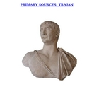 Ancient Rome: DBQ Roman Emperor Trajan