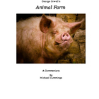 Animal Farm Crossword