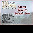 Animal Farm~ Now with New navagation index and graphic org