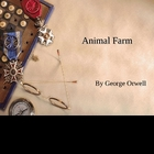 Animal Farm Symbolism of the Russian Revolution PPT and Crossword