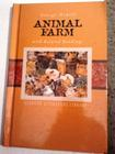 Animal Farm with Related Readings