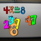 Animation: Solving 1-Step Equations Using Division-- UPDATED!