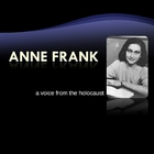 Anne Frank Powerpoint