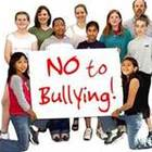 Anti-Bullying Campaign Guide & Activities