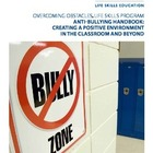 Anti-Bullying Handbook: Free Download @ www.overcomingobst
