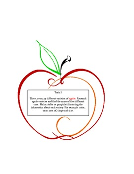 Apple Learning Center