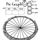 Apple Pie Graph