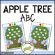 Apple Tree ABC