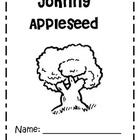 Apple and Johnny Appleseed unit