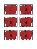 Apple calendar cards