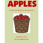 "Apples - A ""Center""ed Approach to Learning and Fun"