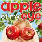 Apples {Differentiated Texts, Graphic Organizers, Posters,