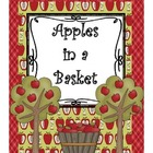 Apples in the Basket Game