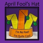 April Fool's Hat