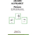 Arabic Alphabet in Picures