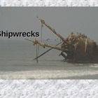 Archaeology Shipwrecks PowerPoint