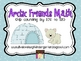 Arctic Friends Math Skip Counting By 10&#039;s