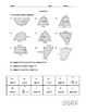 Area of Trapezoids VersaTile