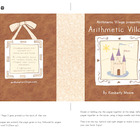 Arithmetic Village downloadable books!