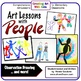 Art With People