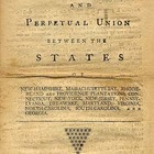 Articles of Confederation by History Tunes