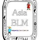 Asia BLM - Ebook - 45 pages