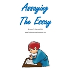 Assaying the Essay