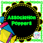 Association Poppers