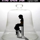 Assorted Handouts and Activities for The Bell Jar by Sylvia Plath