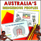 Australia's Indigenous peoples Aboriginal and Torres Strai