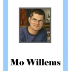 Author Study Folders: Mo Willems