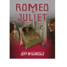 Autism Adapted Book  Romeo and Juliet  PDF (COLOR)