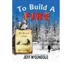 To Build A Fire by Jack London PDF (COLOR)  Autism Adapted Book