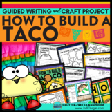 BACK TO SCHOOL PRINTABLE KIT