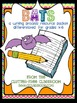 BATS A Writing Project Resource Kit Differentiated for Grades K-5